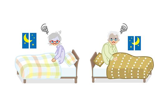 台中身心診所睡眠障礙