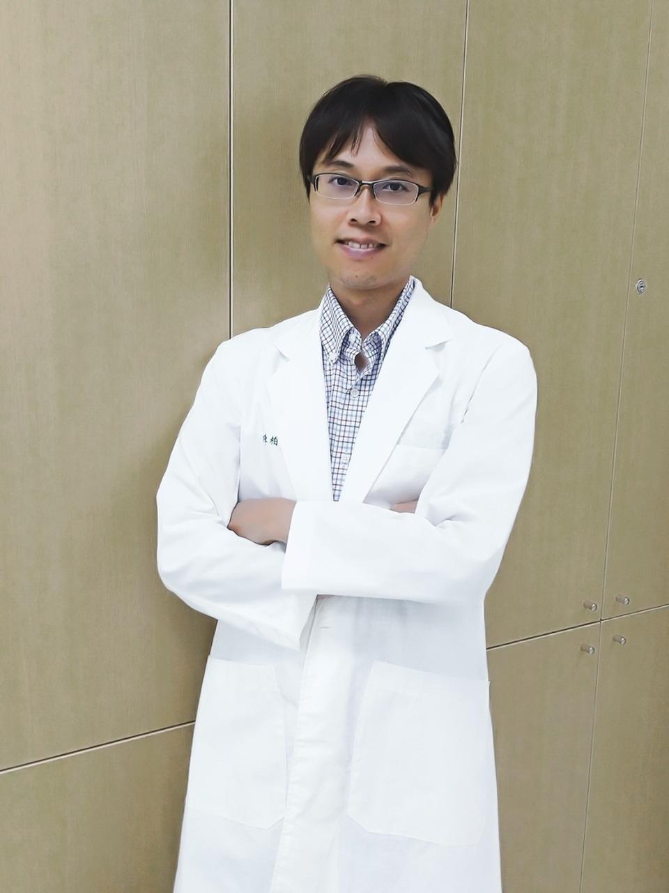 身心科醫師