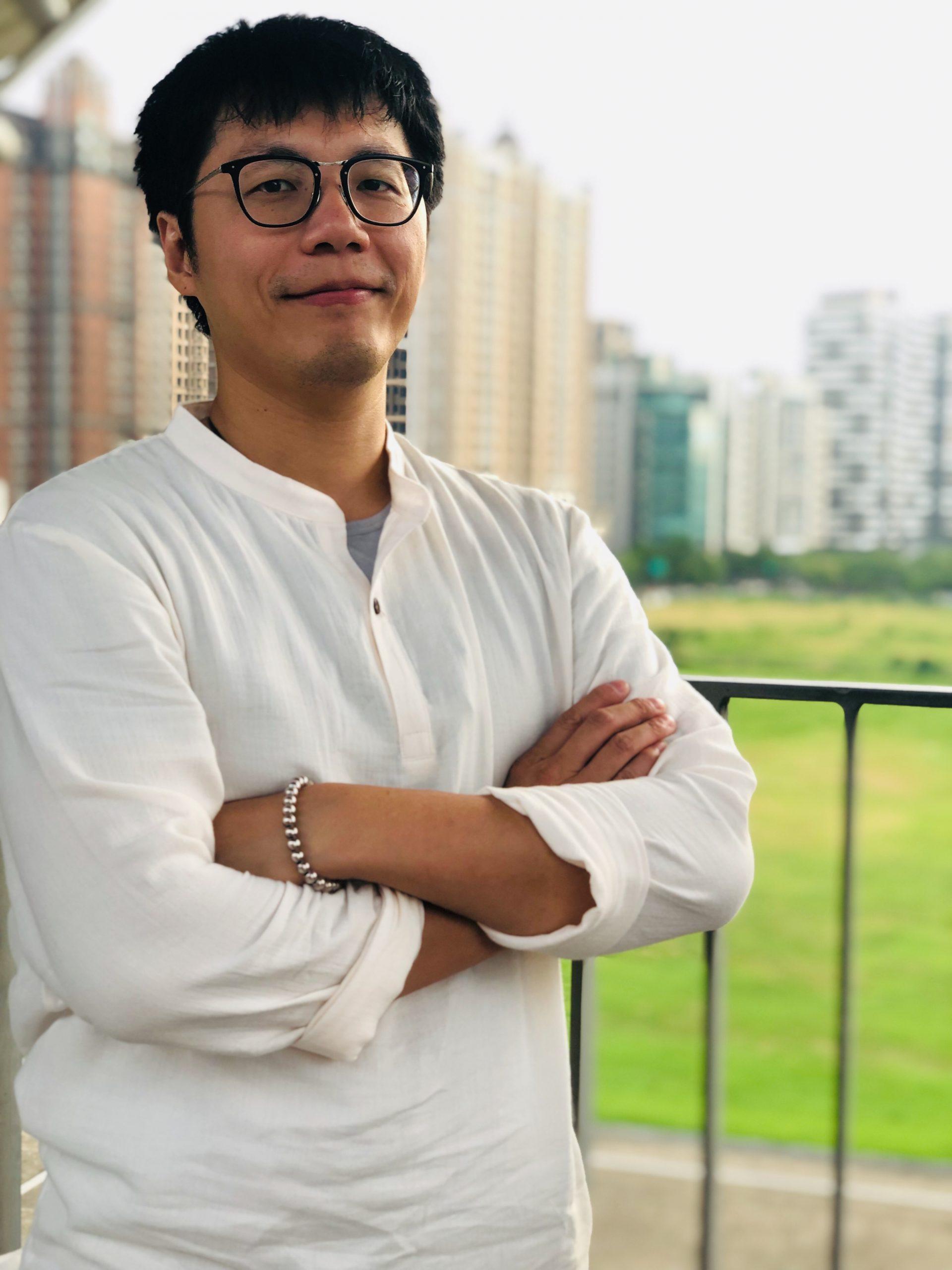 李奎諺 臨床心理師