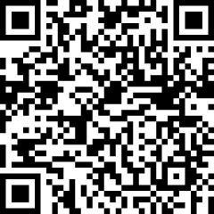 遠距心理諮商QR code