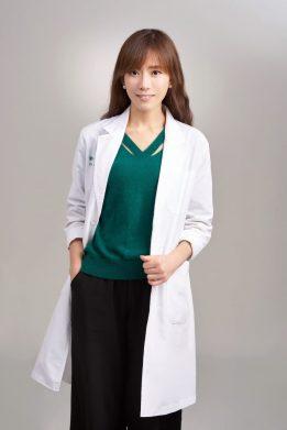台中身心科醫師