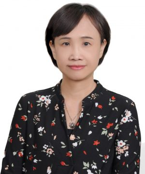 台中身心科診所心理師
